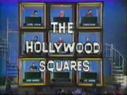 Thehollywoodsquares