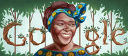 Wangari maathai 73rd birthday-1400005-hp
