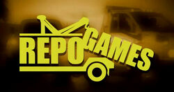 --File-repo-games.jpg-center-300px--