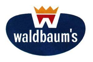 568048 waldbaums