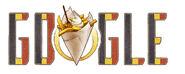 Belgium-national-day-2015-5695279009366016-hp2x