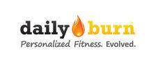 Daily-Burn-Logo-lg