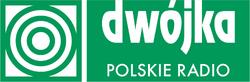 Dwojka2005