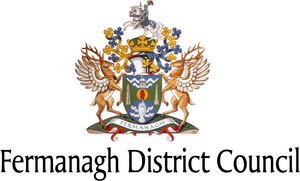 Fermanagh District Council
