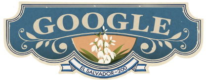 File:Google El Salvador Independence Day.jpg