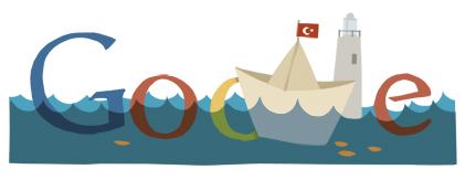 File:Google maritime festival.jpg