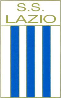 Lazio SS 1900 Old (1943)