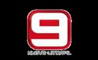 Logo-c-nueve-litoral-entrerios