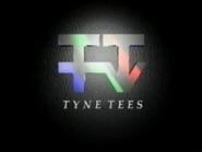 TyneTees1991Ident