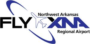XNA logo