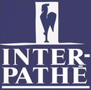 Inter pathe logo
