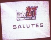 KMTCtvabc27