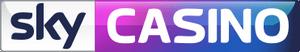 Logo-sky-casino