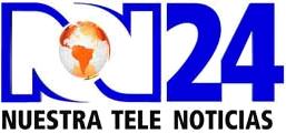 File:NTN24 logo.png