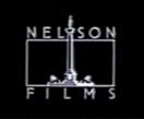 Nelson Entertainment 1990