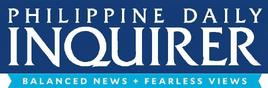 PDI logo 2016-present