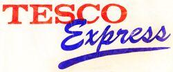 TescoExpress