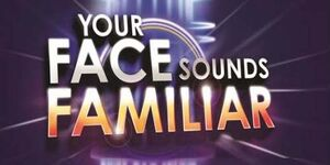 Your-face-sounds-familiar-ant1