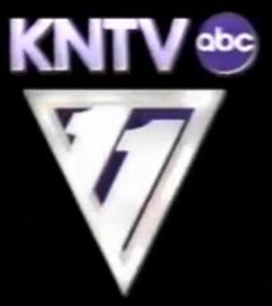 File:1987 KNTV 11 Station ID 01.jpg