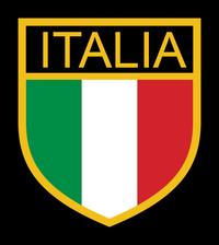 535px-Scudetto Italia Calcio