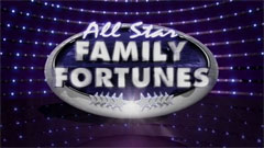 File:Allstar familyfortunes20-01.jpg