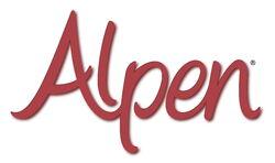 Alpencurrent