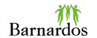 Barnardos 2