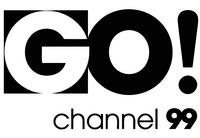 Go99Logo