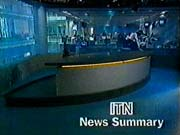 Itn news summary morning 1996a-small