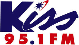 Kiss logo v1