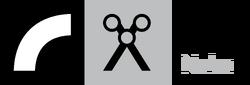 LR6-symbol-RGB