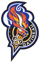 Olympiques07