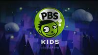 PBSKidsFirefly