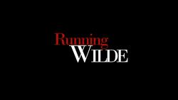 Running Wilde 2010 Intertitle