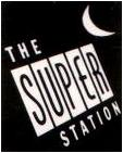 THE SUPER STATION (1990s)