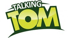 Talking-tom-header-664x374