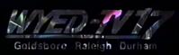WYED TV 17