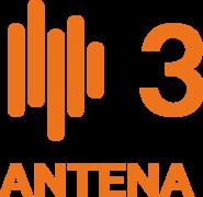Antena3 positivo vert RGB
