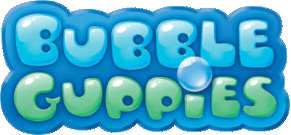 File:Bubble Guppies.png