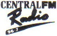 CENTRAL FM (1993)
