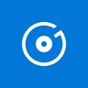 MicrosoftGrooveIcon