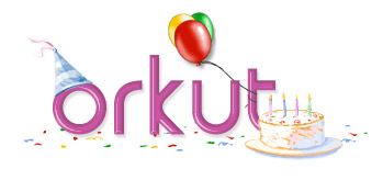 File:Orkut's 4th Birthday.jpg
