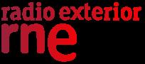File:RNE Radio Exterior.png