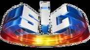 SIC 2016 logo