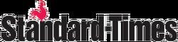 San Angelo Standard-Times logo
