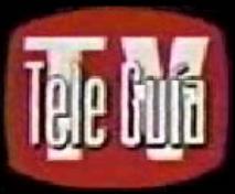 Teleguiamx1998