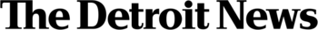 The Detroit News logo