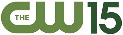 File:Wcwn new 2010.png