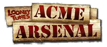 Acme arsanal