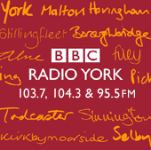 BBC Radio York